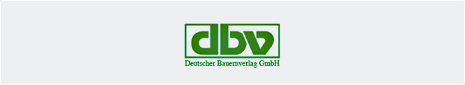 Kunden_bauernverlag