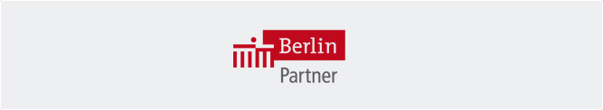 Logo Berlin Partner