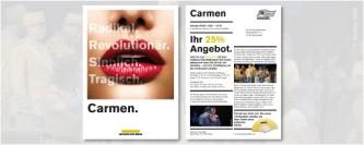 carmen_01