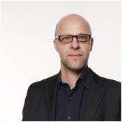 Markus Overesch