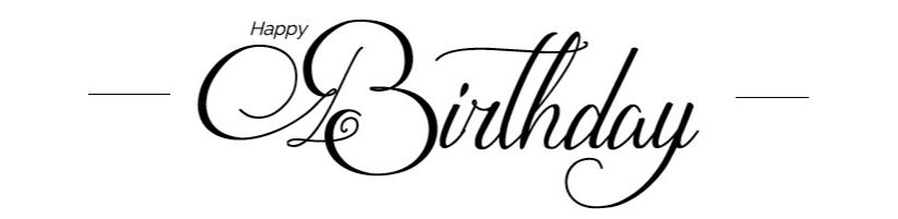Happy_Birthday_strich