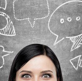 Der Nutzen von Dialogmarketing liegt in seiner Komplexität