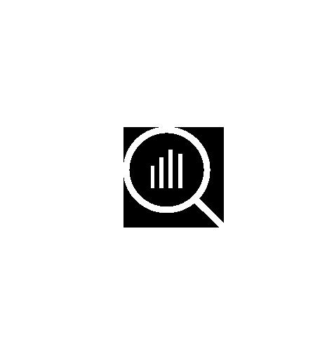 Markt-Recherche