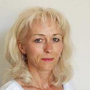 Kerstin Schmahl