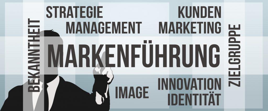 Zielgruppen finden und Kundenansprache im Dialogmarketing B2B