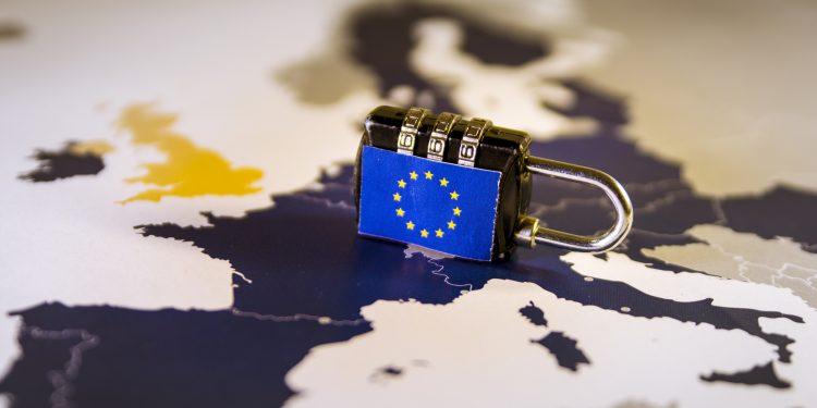 DSGVO europäische Datenschutz Grundverordnung und Dialogmarketing