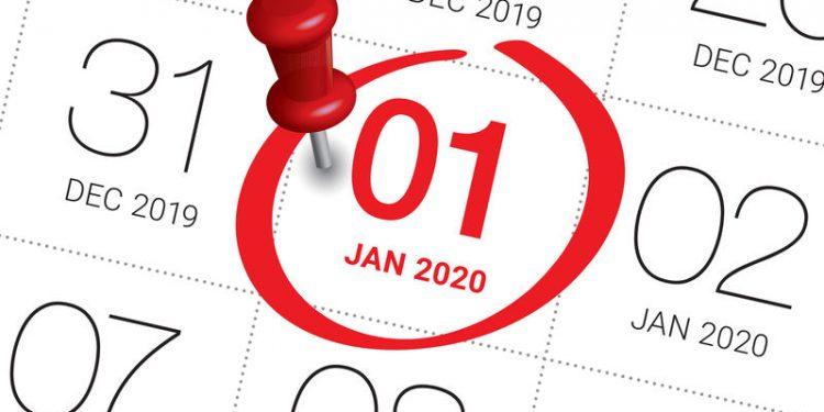 Ab 1.1.2020 nur noch Werbung als Dialogpost