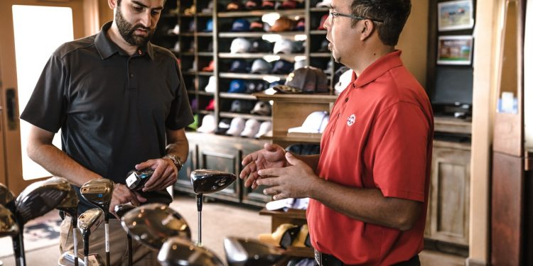 Kundenbedürfnisse Erkennen Und Vertrauen Aufbauen